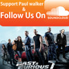 Fast And Furious 7 Wiz Khalifa - See You Again Ft. Charlie Puth [Furious 7 Soundtrack]