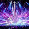 Electronic Dance Music - Prepare For Tomorrow Land 2015 - Storm Remix
