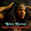 GINA CAREY - DANCE [Tom Moulton 7 - Inch Version] 2015