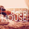 Summer Mix 2015 | Deep House Chill MIX |