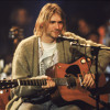 Lake Of Fire (Nirvana Unplugged)