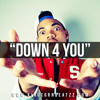 Chance The Rapper Type Beat - Down 4 You ( Prod. King Corn Beatzz ) | Like , Comment ,Share