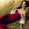 ♥ Love me // Katy Perry :3