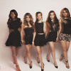 Fifth Harmony covers Rihanna's