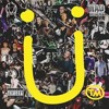 Jack U- (Skrillex & Diplo) Ft. Justin Bieber - Where Are U- Now (Elephante Remix)