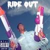 Ride Out (prod. JMAKK)