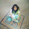 Aasai Oru Pulveli Cover