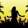 Somali Music VS Disco Music SOMALI MIX