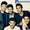 MBC The X Factor - The Five - راجعين - العروض المباشرة