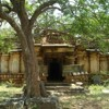The Hoysala story - Discovering the origin of the dynasty. at Featured on the FM radio station, Chennai Live 104.8