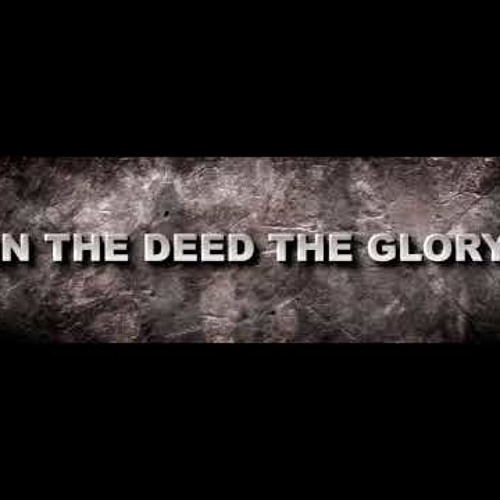 Walk to glory (HIP HOP INSTRUMENTAL) DOWNLOAD