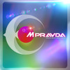 M.PRAVDA - Pravda Music 227 (The best of April 2015)