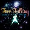 Kendall T. & Eddy Dyno - Free Falling (Tom Petty Cover)