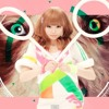 Family Party (Kyary Pamyu Pamyu) sing cover by me
