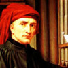 Josquin des Prez - Ave Maria - Vladimir Ondrejcak