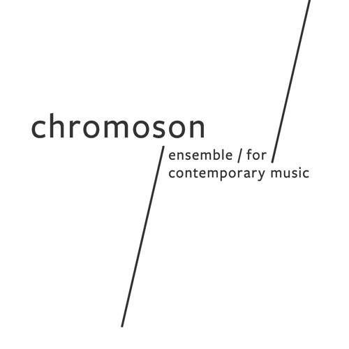 ensemble chromoson - Xenakis - Plekto (live / excerpt)