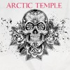 03. Arctic Temple - Sleep Now in the Fire (RATM)