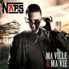 Naps - Alarkebien Feat Le Rat Luciano