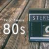 80s mp3