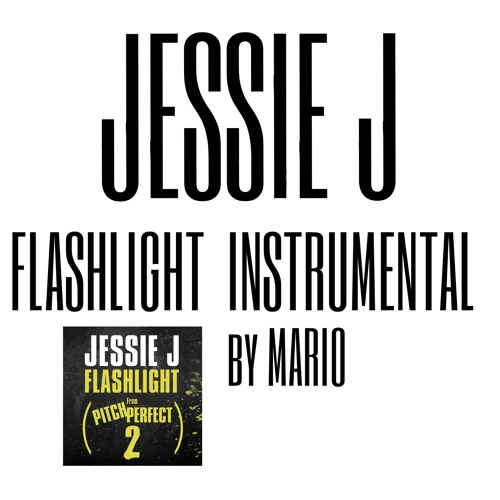 jessie j flashlight mp3 download