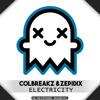 ColBreakz & Zepidix - Electricity [Kill The Copyright Release]
