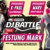 SPUTNIK DJ BATTLE 2015 - LIVE @SPUTNIK 26.04.2015 - FREE DOWNLOAD -