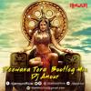 Ek Paheli Leela - Main Hoon Deewana Tera Remix
