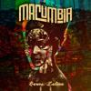 Macumbia feat. Dusouto - Passito de Cuernavaca