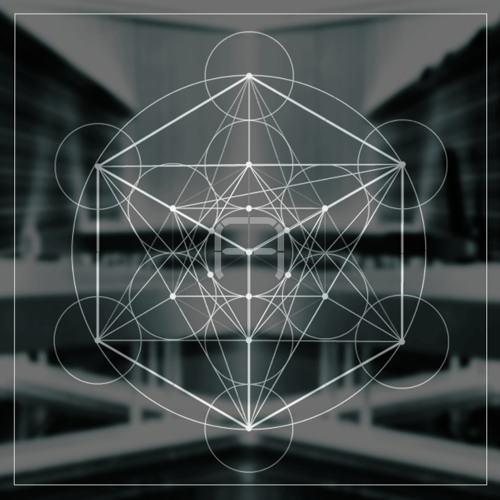 Geometries & TAO - December's Breath