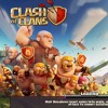Clash of clan song's