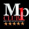 MP Club Pekanbaru Special rudibossmuda & Yaldi Kampay