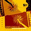 Simplemente (Savio De Simone Main Mix)
