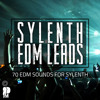 Sylenth EDM Leads - 70 EDM Sylenth presets by Giorgio Rebecchi