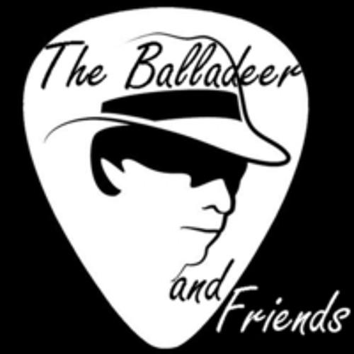 Bayou Blues featuring Paul Platt and Tim Behrens