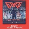 Emzi Feat Orry Jackson - Fallen