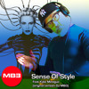 DJ MB3 Sense Of Style Feat Kylie Minogue (original Version DJ MB3)