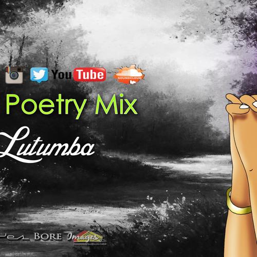 rumba viki mp3 téléchargement gratuit
