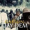 Gaston - DAY DEM