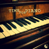 Time For Piano, Vol.1 (Compiled By Nicksher)