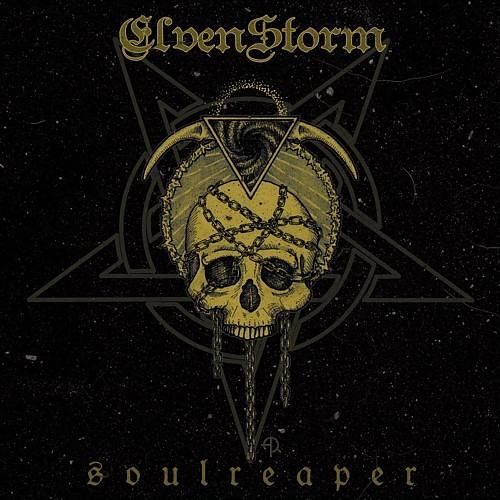 """ELVENSTORM - Medley from """"Soulreaper"""" MCD"""