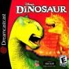 044 Disney's Dinosaur