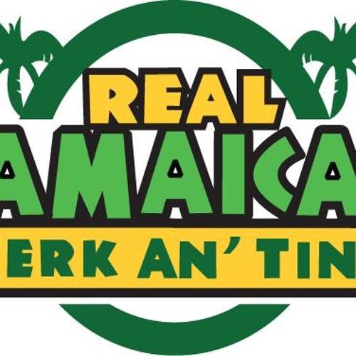Dj farhan - jamaican jerk mix