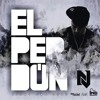 "SAMBA | El Perdón (André & Dj Mitya Remix) || Click on ""Buy"" for FREE DOWNLOAD !!!"