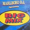 DJ Marlboro _ É Big Mix , Ô Mané = 2º Sequência