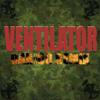 Die Orsons - VENTILATOR [DARIIOO Remix]