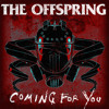 The Offspring- Coming For You mp3