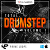 Total Drumstep Volume 1 - Demo Track