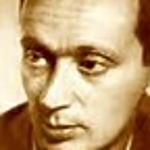 A.U. Boskovich : Psalm for a soprano wind instrument and piano