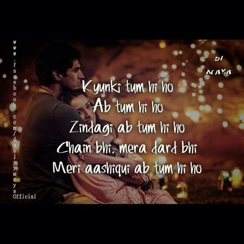 Aashiqui 2 songs download | aashiqui 2 songs mp3 free online hungama.