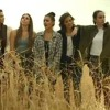 See You Again - Cimorelli feat.The Johnsons